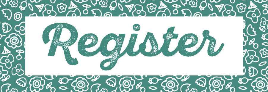 register-button-02.png